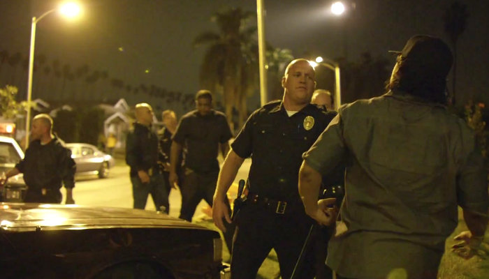 Straight-Outta-Compton-Movie-Review-Image-6