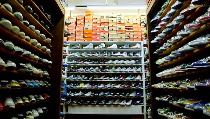 sneakerheadz-movie-pic-4_973d5eaed8cf7bf8628828ccbee22690.today-inline-large