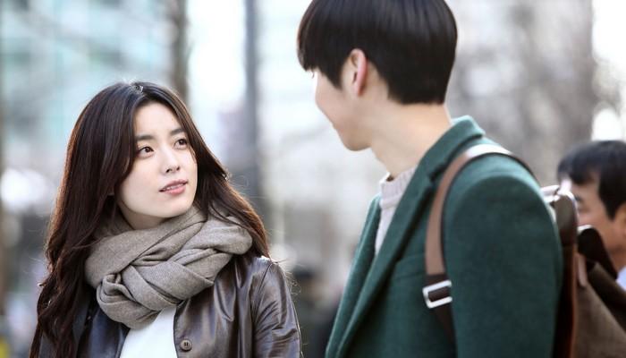 Get up korean movie online