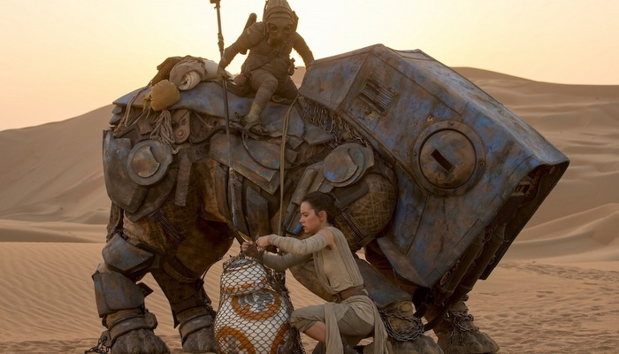 Star-Wars-7-Force-Awakens-Teedo-Luggabeast