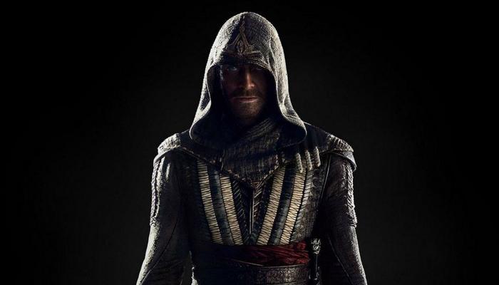 assassins-creed-fassbender1280jpg-c8e5d5_1280w