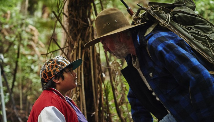 hunt-for-the-wilderpeople-movie