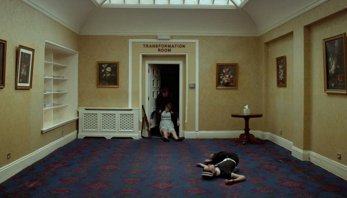 the-lobster-2015-s-best-film-you-ve-never-seen-818575