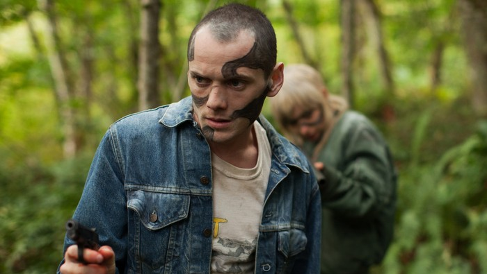 green-room-4380x3076-anton-yelchin-best-movies-of-2016-9030