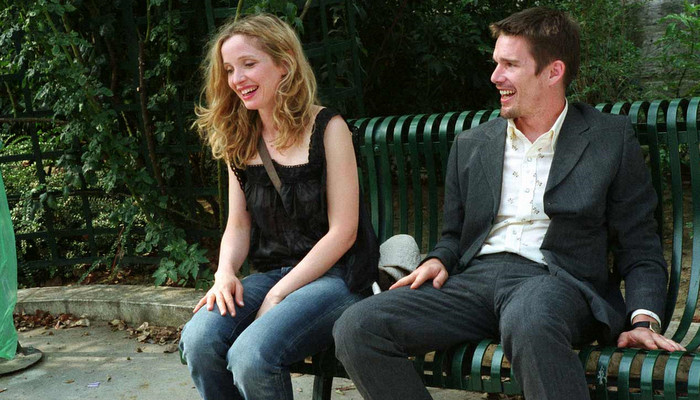 beforesunset