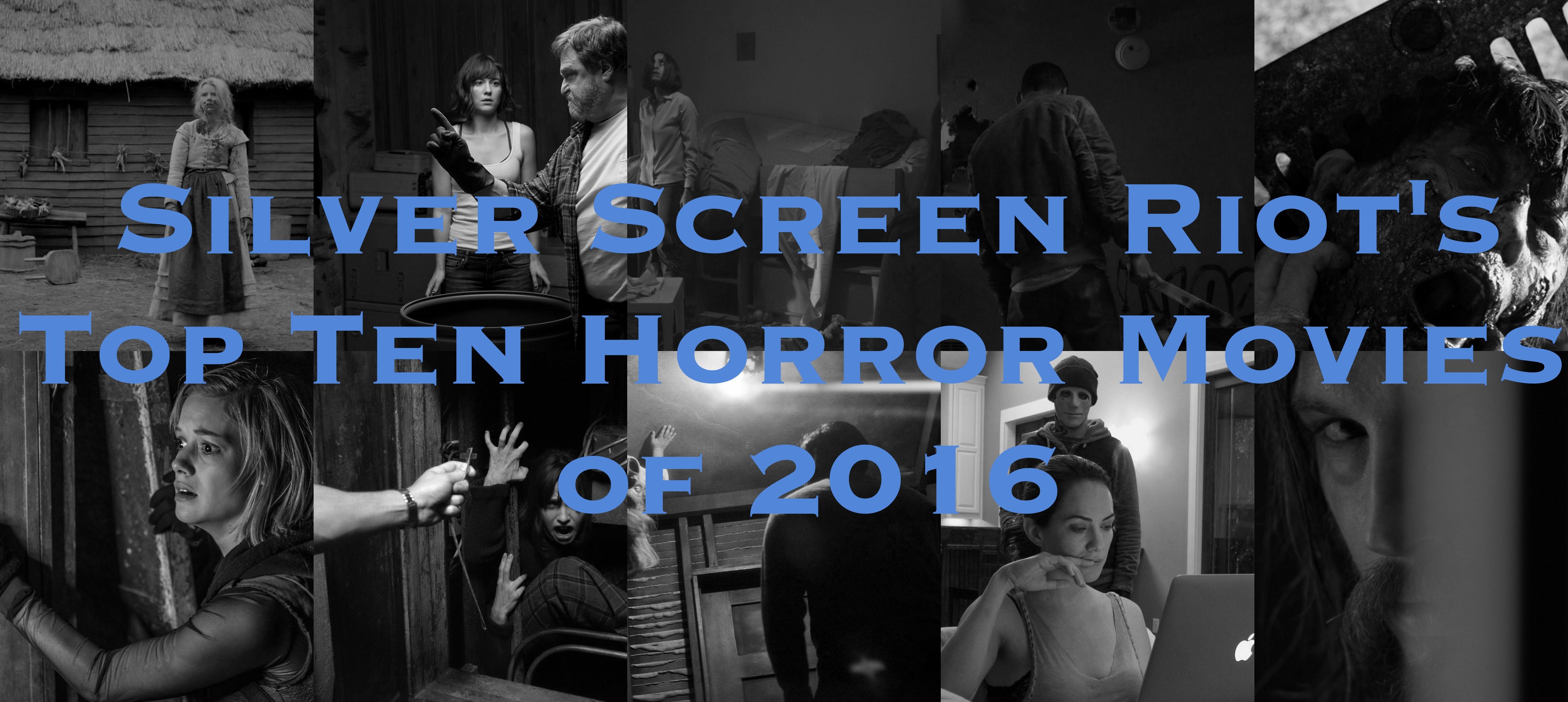 ssr-top-10-horror-movies