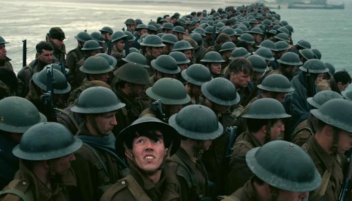 Dunkirk-Teaser-Trailer