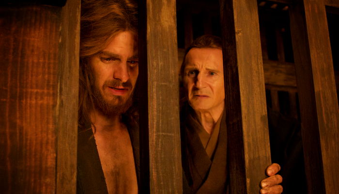 silence-liam-neeson-and-andrew-garfield