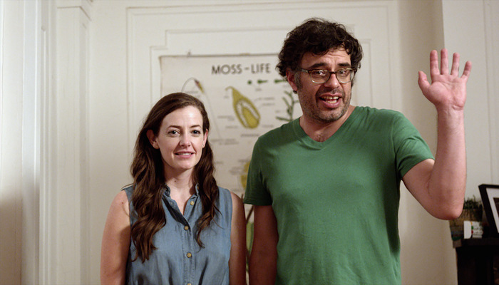 000049.5992.PeoplePlacesThings_still3_StephanieAllynne_JemaineClement__byRyanMuir_2014-11-25_11-44-47PM.jpg