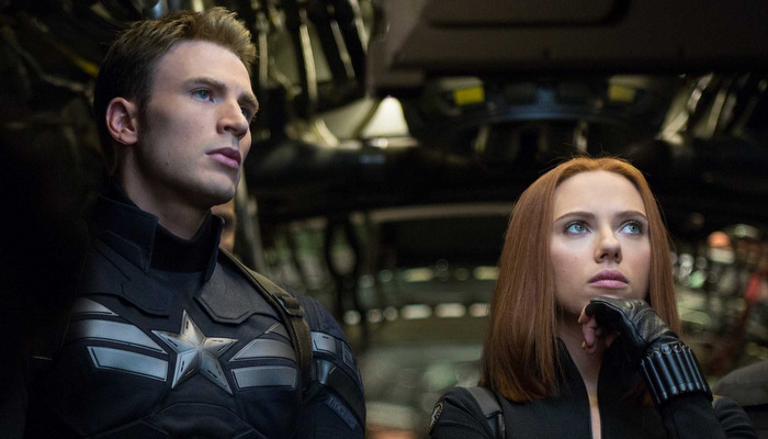 15-action-packed-photos-from-captain-america-the-winter-soldier.jpg