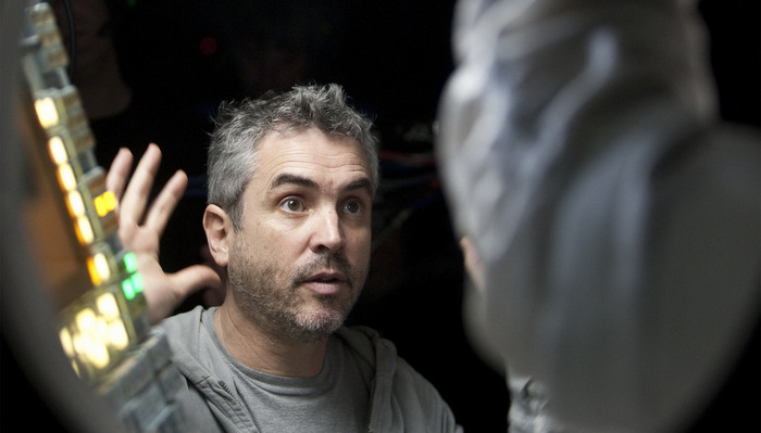 Alfonso.jpg