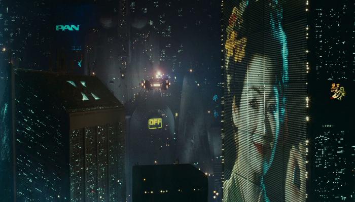 Blade_Runner_6.jpg