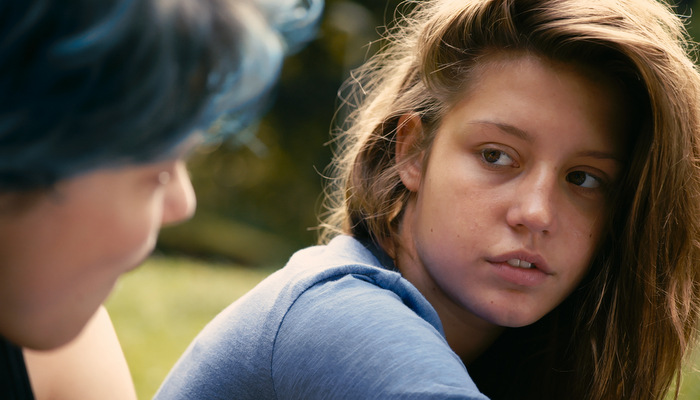 Blue-is-the-warmest-color-1.jpg