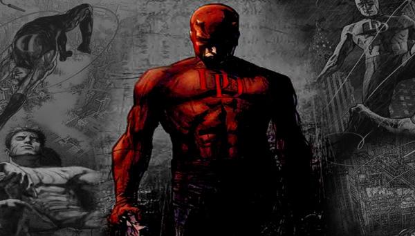 Daredevil-banner-600x400.jpg