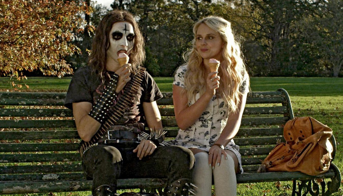 Deathgasm-Photo.jpg