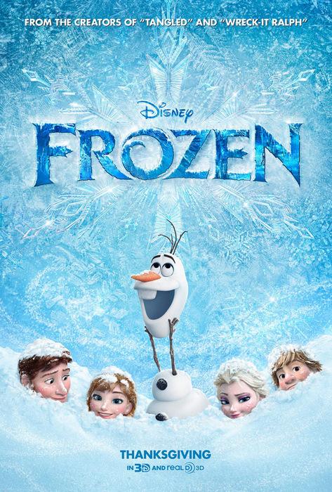 Frozen-Poster.jpg