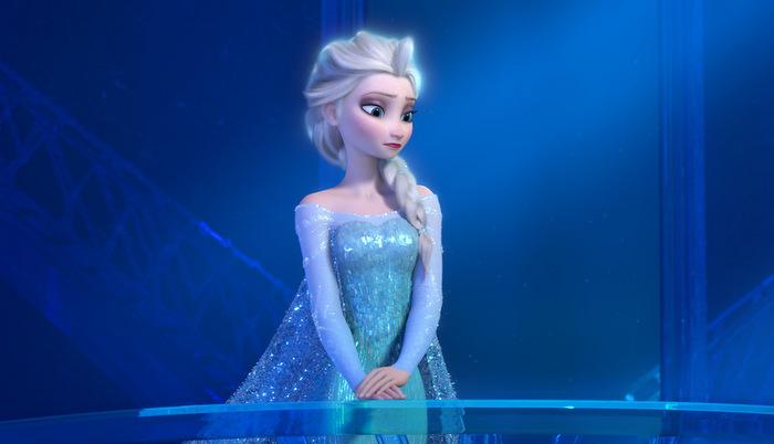 Frozen1.jpg