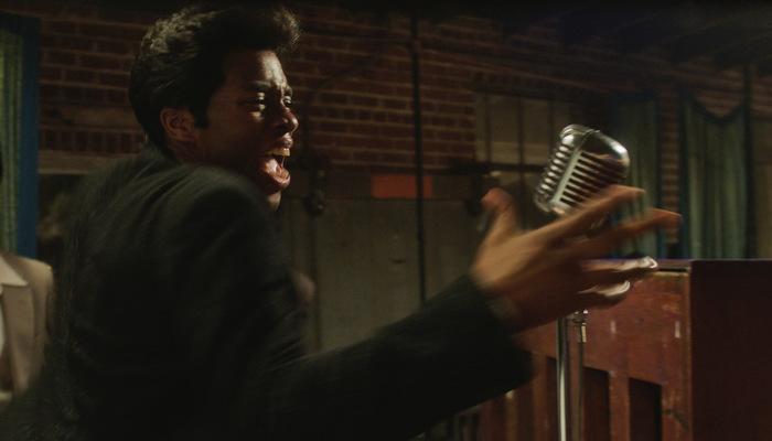 Get-On-Up-15-Chadwick-Boseman.jpg