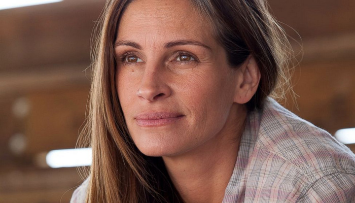 HT_julia_roberts_august_osage_county_lpl_131129_16x9_992.jpg