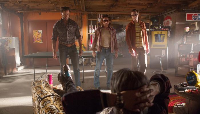 Hugh-Jackman-X-Men-Days-of-Future-Past.jpg