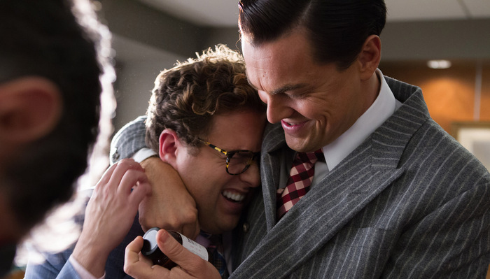 Jonah-Hill-and-Leonardo-DiCaprio-in-The-Wolf-of-Wall-Street.jpg