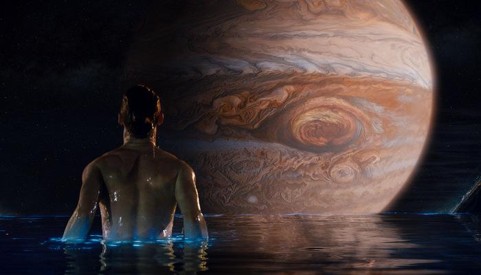 JupiterAss3.jpg