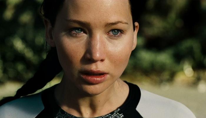 Katniss.jpg
