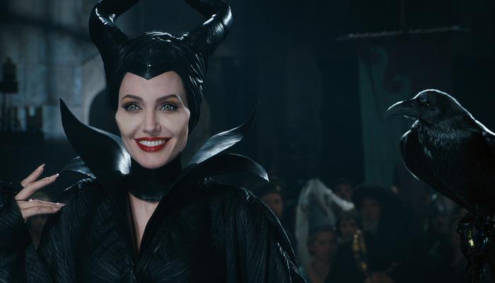 Maleficent-2014-33.jpg