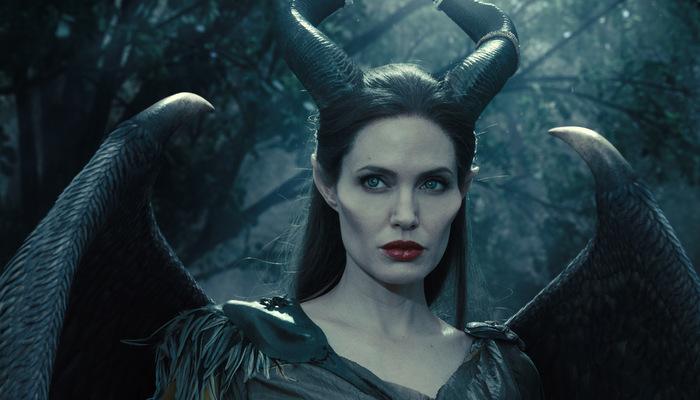 Maleficent-2014-59.jpg