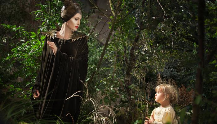 Maleficent-2014-image-maleficent-2014-36785666-5616-37441.jpg