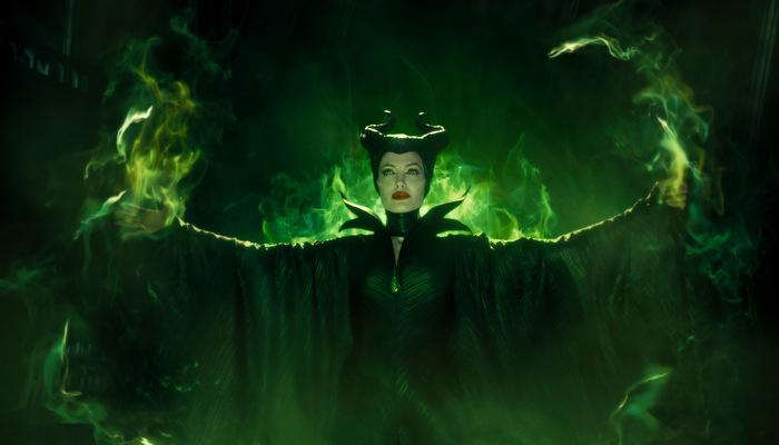 Maleficent-2014-image-maleficent-2014-36785715-2144-1132.jpg