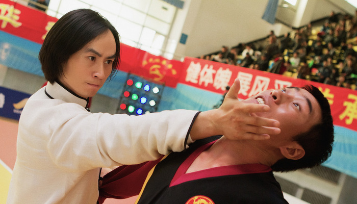 Man_of_Tai_Chi_5.jpg