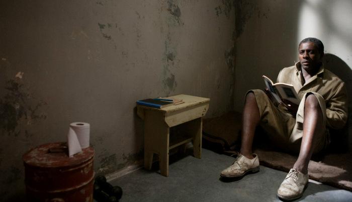 Mandela-Long-Walk-to-Freedom-Idris-Elba.jpg