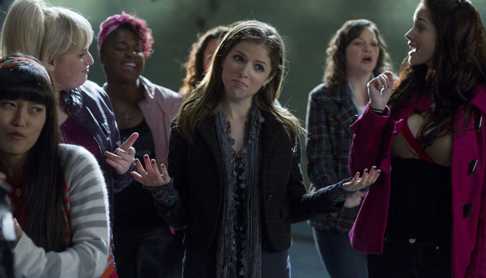 Pitch-Perfect-Anna-Kendrick.jpg