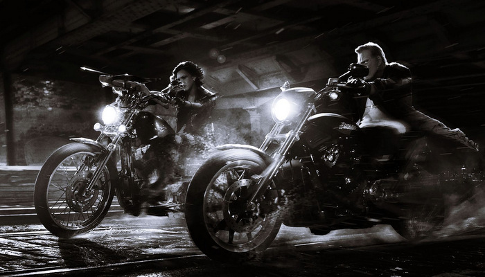 Sin_City_A_Dame_To_Kill_For_Free_Download_Wallpaper.jpg