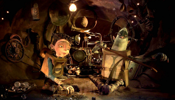 The-Boxtrolls-Movie-Stills.jpg