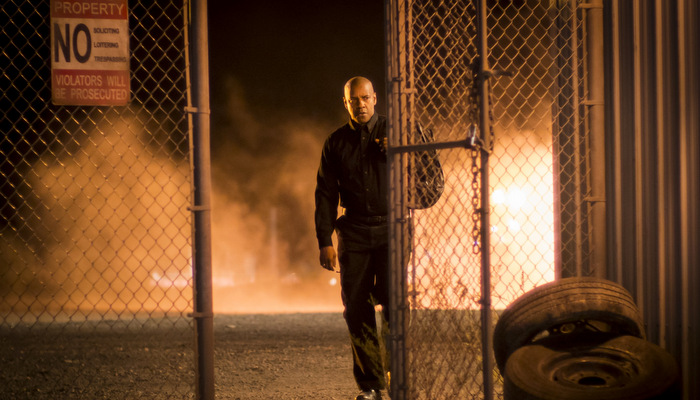 The-Equalizer-Photo-Exclusive-Denzel-Washington.jpg