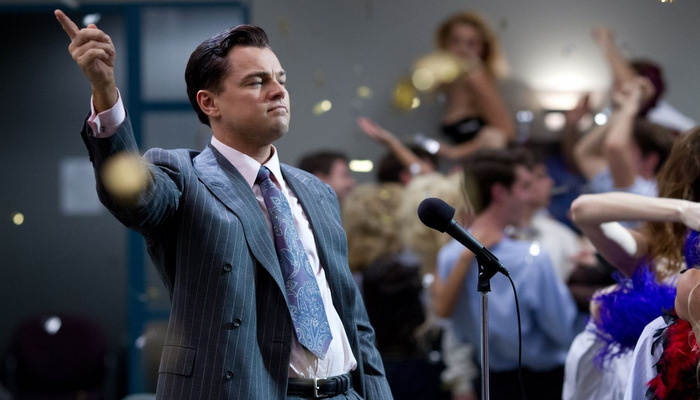 The-Wolf-of-Wall-Street-5.jpg