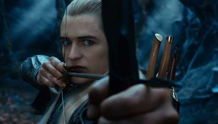 The_Hobbit-5.jpg