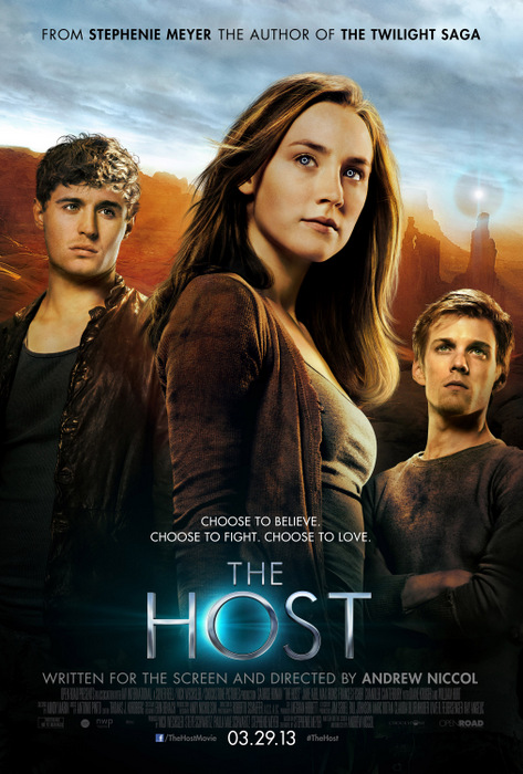 The_Host_Poster_HD.jpg