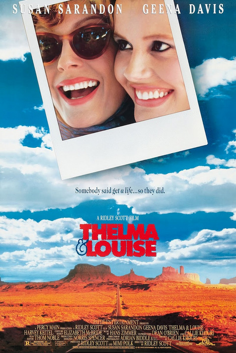 Thelma-And-Louise-Poster-1.jpg