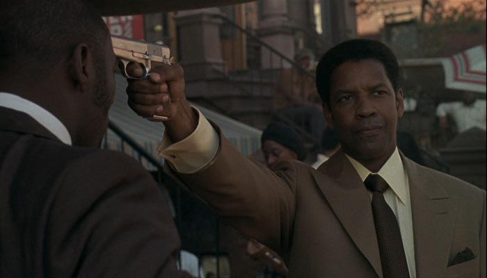 american-gangster-shoot.jpg