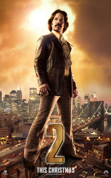 anchorman2brianonline11.jpg