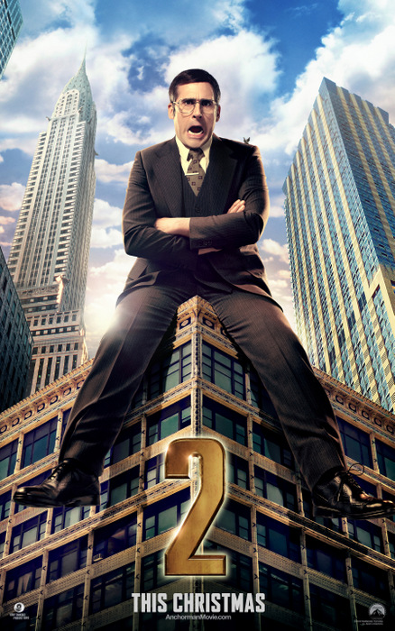 anchorman2brickonline1.jpg
