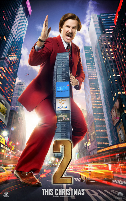 anchorman2rononline.jpg