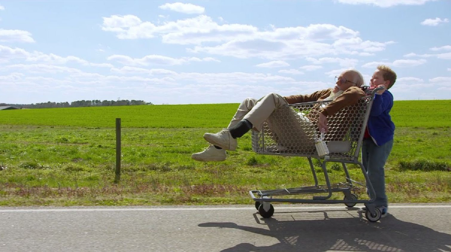badgrandpa1