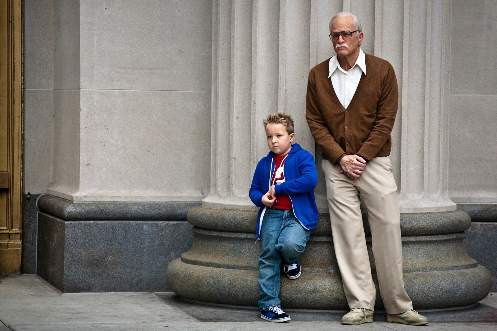 badgrandpa5