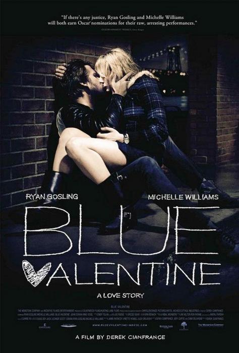 blue_valentine_poster_535x791.jpg