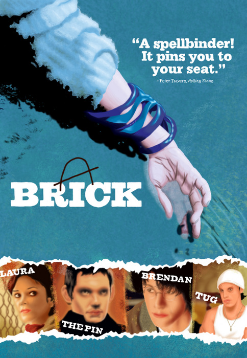 brick_movie_poster_painted_by_jam_bad.jpg