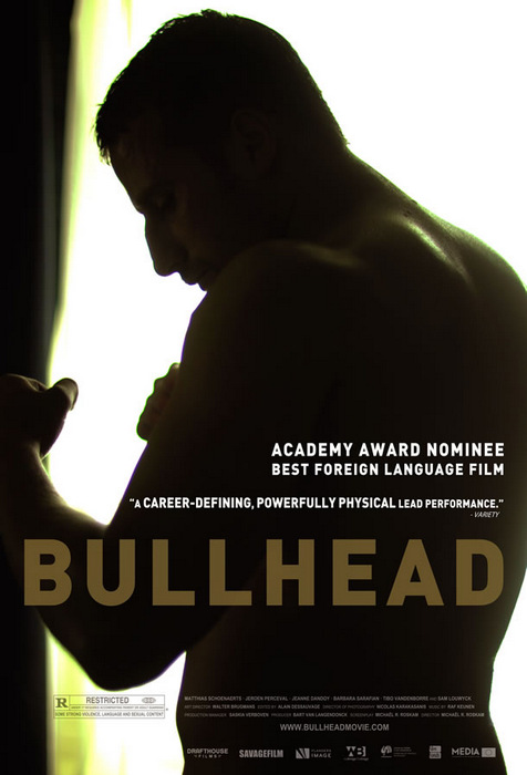 bullhead-poster_0222012_115450.jpg